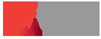 DWUL google logo