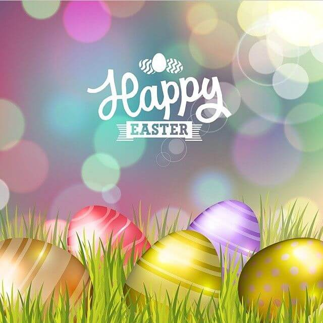 Happy-Easter-Images-1