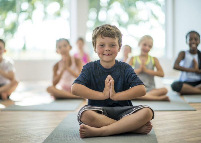 mindfulness-meditation-books-for-kids-hfeat