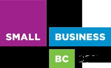 sbbc-logo