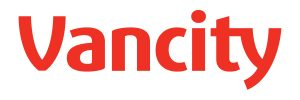vancity-logo-2
